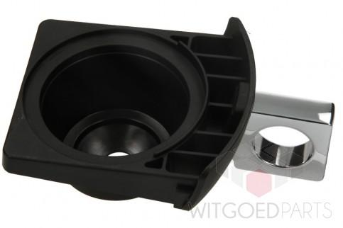 Krups cuphouder voor Dolce Gusto Creativa  witgoedpartsnr: MS-622812