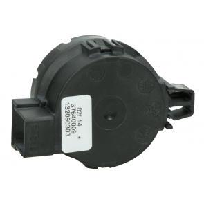 AEG / Electrolux Niveauregelaar analoog voor wasmachine witgoedpartsnr: 1320903030