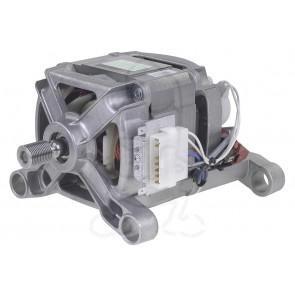 Ariston Motor 1600 toeren voor wasmachine  witgoedpartsnr: 84588