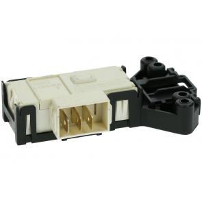 Beko Deurrelais voor wasmachine witgoedpartsnr: 2805310100