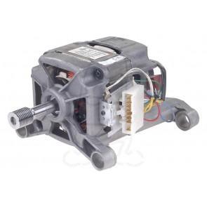 Frenko Motor voor wasmachine Witgoedpartsnr: 651015820