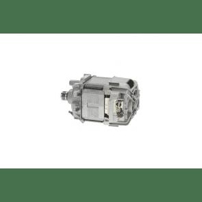Bosch / Siemens Motor voor wasmachine witgoedpartsnr: 141710