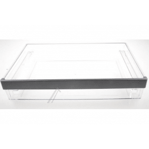 Bosch Siemens Groentelade 80mm 00676266