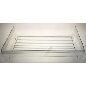 Bosch Siemens   Schaal  van koelkast 00743296