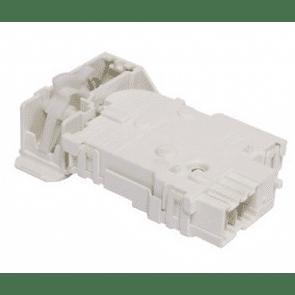 Ariston / Indesit Deurrelais voor wasdroger  witgoedpartsnr: 141683