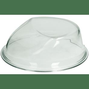 Whirlpool / Bauknecht Deurglas voor wasmachine witgoedpartsnr: 481245059812