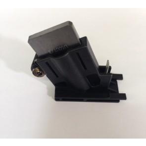 AEG / Zanussi Koolstofborstel trommel aarding witgoedpartsnr: 1125478006
