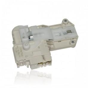 AEG / Electrolux Deurrelais 3 contacten voor wasmachine witgoedpartsnr: 1249675008