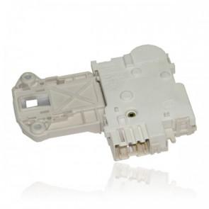 AEG / Electrolux Deurrelais 4 contacten witgoedpartsnr: 3792030425