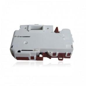 AEG / Electrolux Deurrelais voor wasdroger witgoedpartsnr: 1254253154