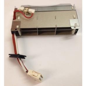 AEG / Electrolux Verwarmingselement blokmodel witgoedpartsnr: 1366110011
