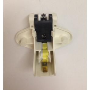 AEG / Electrolux deurslot witgoedpartsnr: 1526377161