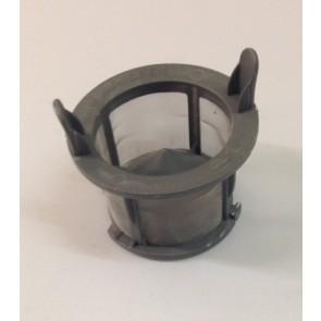 AEG/Electrolux  Inzetafvoerfilter voor vaatwasser witgoedpartsnr: 1551206103