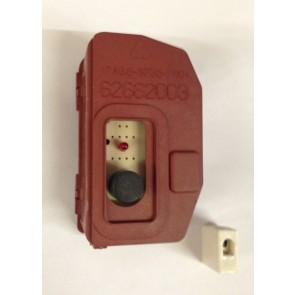 Bosch / Siemens sensor keramische kookplaat witgoedpartsnr: 00174226