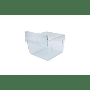 AEG  Electrolux Groentelade links en rechts voor koelkast  2247074186