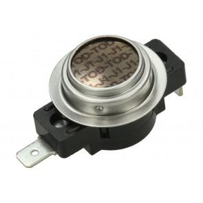 Miele Thermostaat alternatief voor wasdroger witgoedpartsnr: 6671890/alt