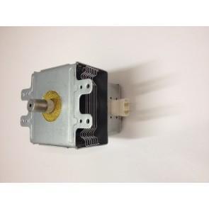 Bosch / Siemens Magnetron straalunit  witgoedpartsnr: 268142/alt