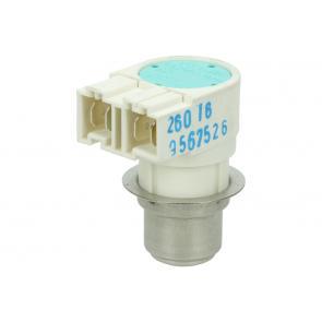 Bosch / Siemens thermostaat vast op element voor vaatwasser witgoedpartsnr: 165281