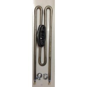 Miele Verwarmingselement 2650w ALTERNATIEF voor wasmachine witgoedpartsnr: 3051039