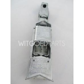 Miele Deurrelais voor wasmachine witgoedpartsnr: 3595082