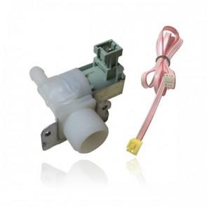 AEG / Electrolux Inlaatventiel enkelvoudig incl. kabeltje witgoedpartsnr: 4071363370
