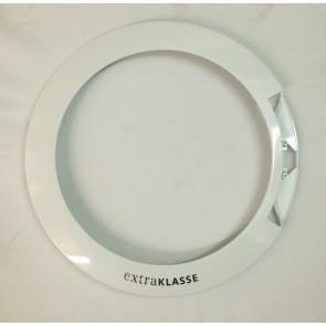 Bosch / Siemens Deurrand wit buiten voor wasmachine witgoedpartsnr: 447591
