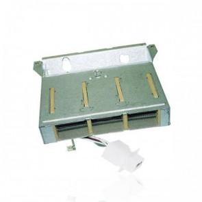 Miele verwarmingselement voor wasdroger witgoedpartsnr:  4688900