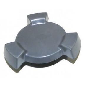Whirlpool  Bauknecht Meenemer Aandrijving Glasplaat van magnetron 480120100163