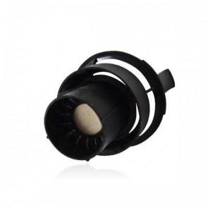 Miele Filter grof voor vaatwasser witgoedpartsnr: 4802080