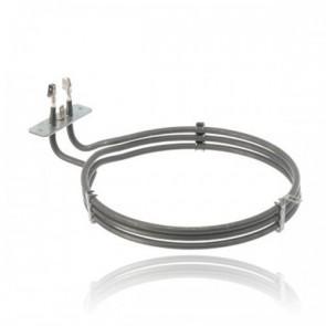 Bosch / Siemens Verwarmings hetelucht element 2800w ORIGINEEL witgoedpartsnr: 481853