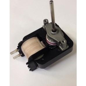 Whirlpool / Bauknecht motor van ventilator witgoedpartsnr: 4819361