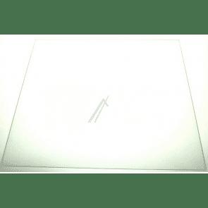 Liebherr glasplaat voor koelkast 727183800