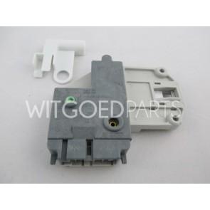 Zanussi /  AEG /  Zanker / Marijnen  Deurrelais voor wasmachine witgoedpartsnr: 50226736002