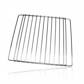 Universeel uitschuifbaar grillrooster 350-560x320mm witgoedpartsnr: 50284160004