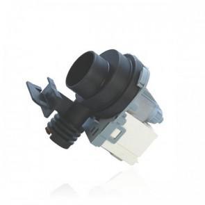 AEG / Electrolux Magneet afvoerpomp voor vaatwasser  Witgoedpartsnr: 50293177007