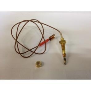 Bosch / Siemens thermokoppel witgoedpartsnr: 607367