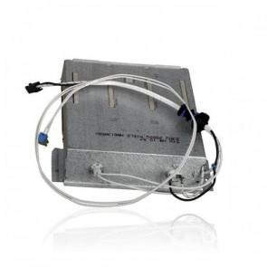 Miele verwarmingselement 2500w voor wasdroger witgoedpartsnr: 6138580