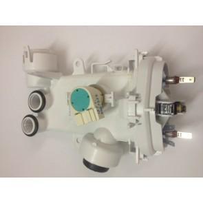 Bosch / Siemens Verwarmingselement witgoedpartsnr: 652216