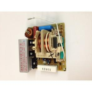 Bosch / Siemens stuurmodule (combi) oven witgoedpartsnr: 708815