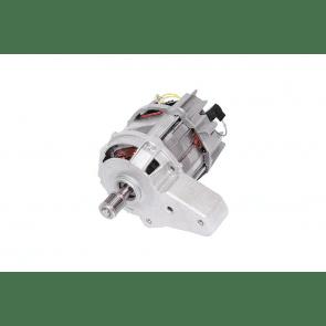 AEG Motor 7 contacten compleet witgoedpartsnr: 8996454308025