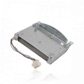 AEG Verwarmingselement 2500W met stekkerblok voor wasdroger witgoedpartsnr: 8996474082238