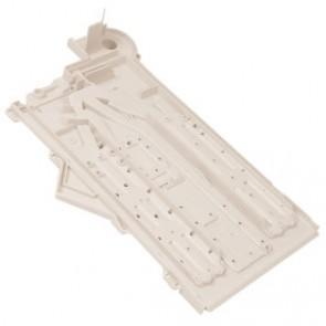 AEG Deksel van zeepbak wasmachine 1325071056
