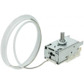 AEG Electrolux Thermostaat K57l5807 van koelkast 2262141019