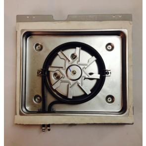 Atag ventilator oven 88042060