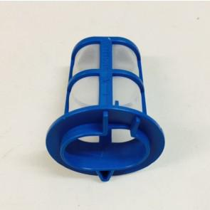 Bosch / Siemens  filter van waterreservoir voor wasdroger witgoedpartsnr: 616289