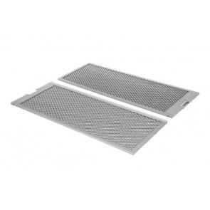 Bosch / Siemens Metalen filter set  witgoedpartsnr: 460007