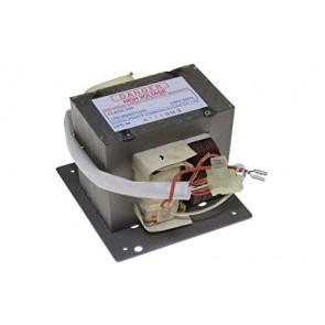 Whirlpool Bauknecht Transformator van magnetron C00312591 481214528028