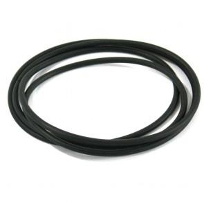 LG Rubber kuipafdichting voor wasmachine witgoedpartsnr: 4036ER4001A