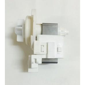 Miele Afvoerpomp alternatief zonder filterhuis voor wasmachine witgoedpartsnr: 5757930/alt