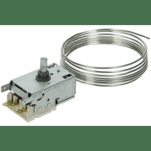 Miele thermostaat k57-l5861 alternatief voor koelkast 5147963 003013